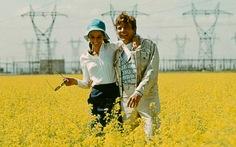 10 phim về du lịch đáng xem nhất trong 50 năm qua