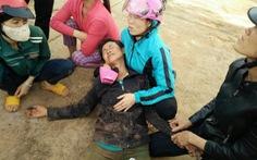 Khởi tố vụ bắt người, ép viết giấy nợ táo tợn tại Đắk Lắk