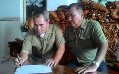 Cuộc giải cứu muộn màng đảo Thổ Châukhỏi tayKhmer Đỏ