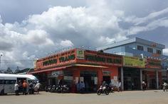 Kỳ họp thứ hai HĐND TP Cần Thơ:Giải quyết nhiều vấn đề nóng