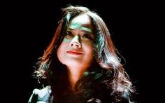 Nghe Giang Trang hát cách tân nhạc Trịnh