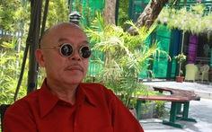 Họa sĩ buồn lòngnạn tranh giả hoành hành ở Việt Nam
