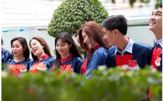 Trường Cao đẳng Miền Nam đáp ứng nhu cầu doanh nghiệp