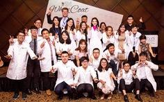 Học bác sĩ Nha khoa tại Asean,đầu tư tốt nhất cho tương lai