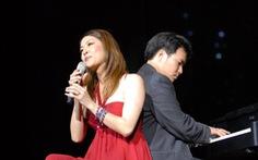 Nhạc sĩ Việt Anh: Dòng sông thôi lơ đãng