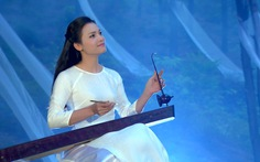 Xem MV về 10 cô gái Đồng Lộc của Phạm Phương Thảo
