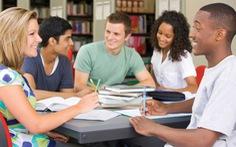 7 bước để tự lập một nhóm học tập