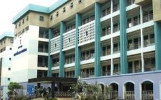 Hai bệnh viện ở TP.HCM sai phạm tài chính hàng trăm tỉ