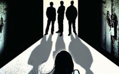Ấn Độ bắt 15 nghi can cưỡng hiếp hai mẹ con