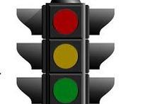 Lịch sử đèn giao thông
