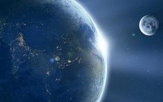 Tàu thăm dò Hằng Nga 3 không tìm thấy nước trên Mặt trăng
