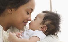 Thiếu máu khi mang thai có thể gây bệnh hen suyễn