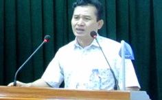 Đề nghị không làm sân bay An Giang 3.400 tỉ đồng