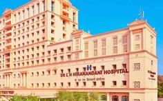 Cả ban lãnh đạo bệnh viện lớn ở Ấn Độ bị kết án buôn thận