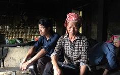 Yêu cầu khẩn trương điều tra thảm sát ở Lào Cai
