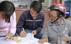 Điểm chuẩn Trường ĐH Văn hóa TP.HCM, Mỹ thuật, Phú Yên