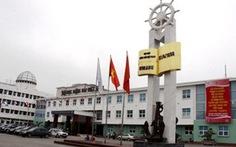 Điểm chuẩn ĐH Hàng hải Việt Nam: Từ 15 - 22 điểm