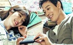 """Thoải mái xem phim truyền hình """"ngôn tình"""" Hàn Quốc trên YouTube"""