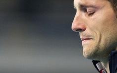 Ngôi sao nhảy sào Pháp rơi nước mắt vì thái độ thù địch của CĐV Brazil