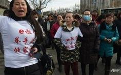 Trung Quốc truy tố 26 người bán hàng đa cấp