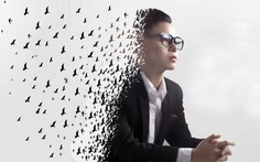 Sơn Tùng, Vũ Cát Tường có đạo nhạc nước ngoài?