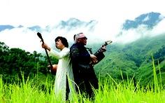 """Nhạc sĩ Nguyên Lê:Album """"Việt Nam"""" nhất của tôi"""