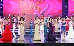 """Phát động cuộc thi """"Nữ sinh viên VN duyên dáng 2016"""