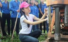 Hoa hậu Việt Nam: Người đẹp Nhân ái thuộc về ai?