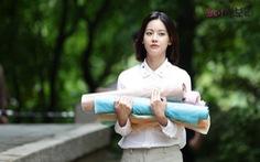 Oh Yeon Seo - Trái tim trong sáng