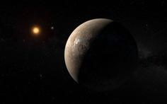 """Phát hiện """"Trái đất thứ hai"""" nằm gần Hệ Mặt trời nhất"""