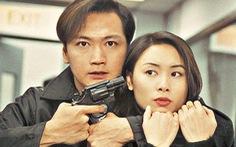 Những tình nhân tái hợp nhiều nhất trên phim TVB