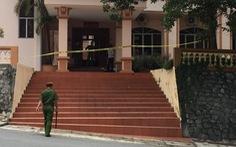 HĐND tỉnh Yên Bái họp lại sau khi hoãn vì vụ nổ súng