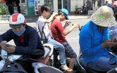 Đà Nẵng cấm công chức chơi Pokemon Go tại nơi làm việc