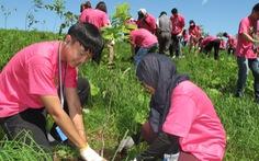 ASEP 2016 không chỉ là sân chơi môi trường
