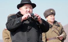 Triều Tiên xử tử phó thủ tướng phụ trách giáo dục
