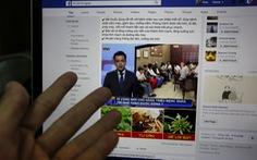 Audio 4-9:Rước họa vì tin quảng cáo trên Facebook