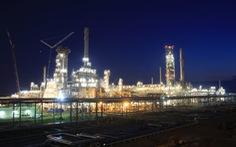Lọc hóa dầu Dung Quất được tự chủ tài chính