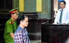 Vụ chai nước ngọt có ruồi: phúc thẩm y án 7 năm tù
