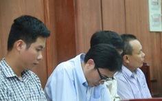 Đề nghị trả hồ sơ vụ công an nhục hình gây chết người