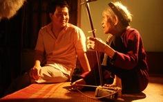 Phim Xẩm đỏ: tài liệu quý vềnghệ nhân Hà Thị Cầu