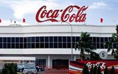 Công ty Coca Cola sai sót ghi nhãn 6 sản phẩm