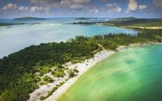 """Nam Phú Quốc: từ """"thiên đường nhỏ"""" thành điểm đến đầu tư"""