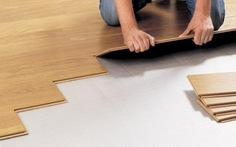3 bí quyết tránh mối mọt xâm nhập cho sàn gỗ