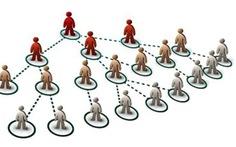 Bắt lãnh đạo Công ty bán hàng đa cấp Thăng Long