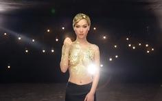 Xem MV Let me feel your love tonight của Trà My Idol
