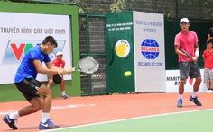 Điểm tin tối 16-9: Đôi Hoàng Nam/Ouyang Bowen vào CK Giải Vietnam F4 Futures