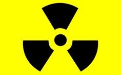 Dân lo thiết bị trung tâm Hòa Hảo gây phóng xạ nguy hiểm