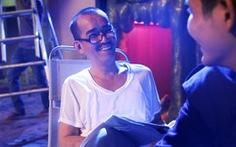 Minh Thuận: tiếc thương một diễn viên!