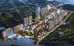 Dự án Cocobay Đà Nẵng: bùng nổ xu hướng đầu tư mới