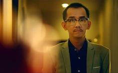 Clip hé lộ hình ảnh Minh Thuận trong 2 phim cuối đời
